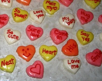 vtines-conversation-hearts.jpg
