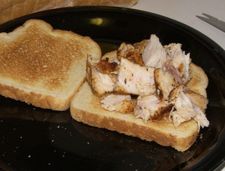chicken-sandwich3.jpg