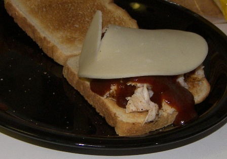 chicken-sandwich5.jpg