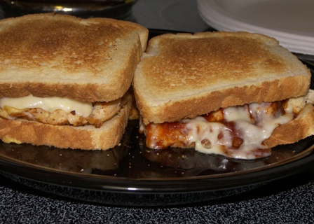 chicken-sandwich8.jpg