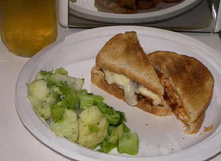 chicken-sandwich9.jpg