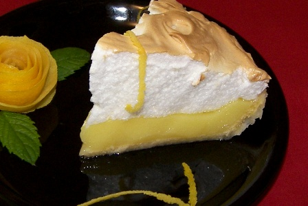 lemon-pie1.jpg