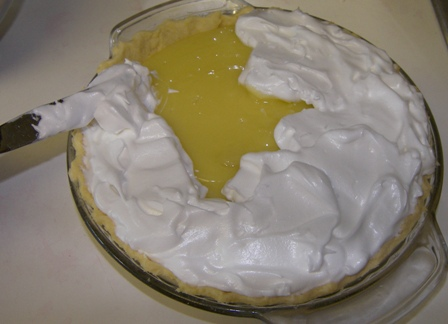 lemon-pie10.jpg