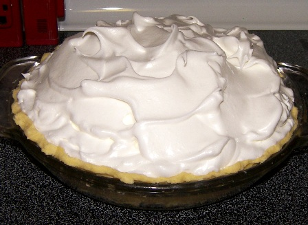 lemon-pie11.jpg