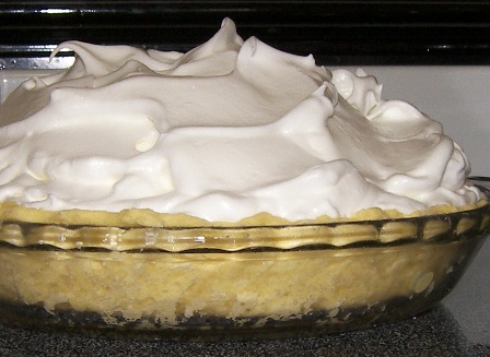 lemon-pie12.jpg