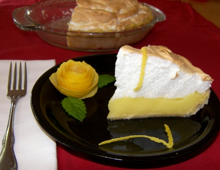 lemon-pie14.jpg