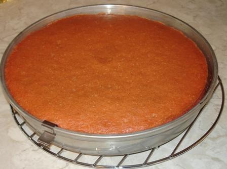 watermelon-cake2.jpg