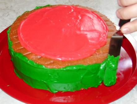 watermelon-cake4.jpg