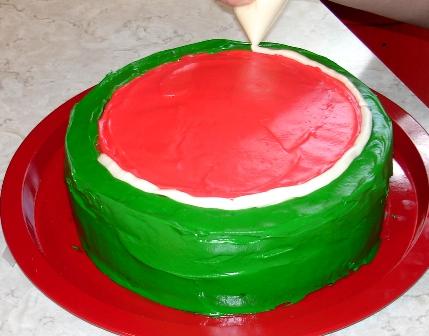 watermelon-cake5.jpg