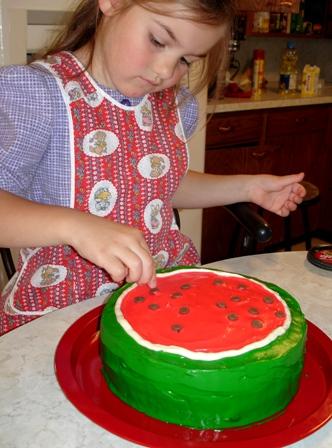 watermelon-cake6.jpg