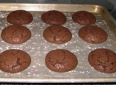 cake-mix-cookies-3.jpg