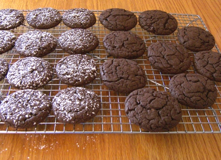 cake-mix-cookies-5.jpg