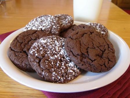 cake-mix-cookies.jpg
