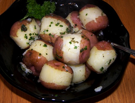 herbed-potatoes2.jpg