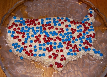 usa-rice-crispy-bars.jpg