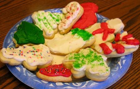 cmas-cookies2.jpg