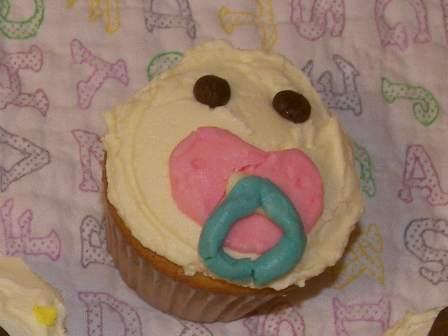 cupcakes-pacifier.jpg