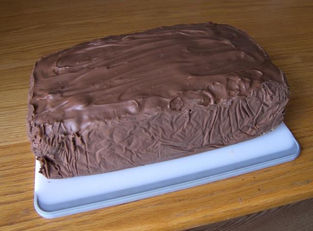 cake8.jpg
