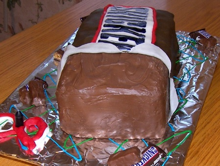 snickers-cake-end.jpg