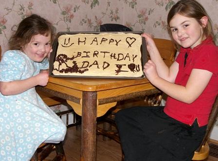 1bday-cake.jpg