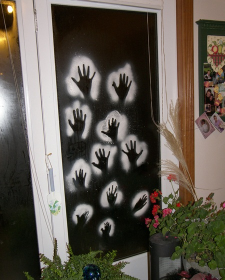1handprints.jpg