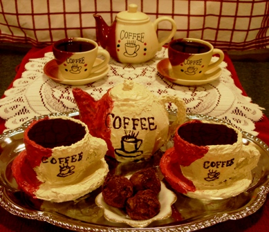 contest-jan-teacup-set.jpg