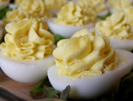 dev-eggs4.jpg