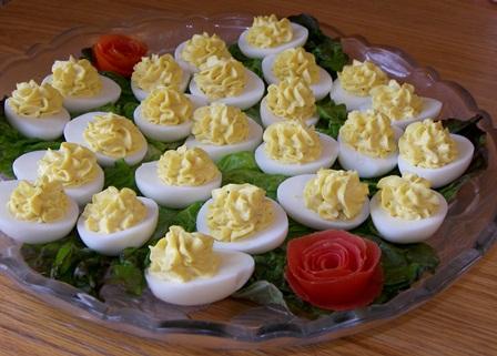 deviled-eggs5.jpg