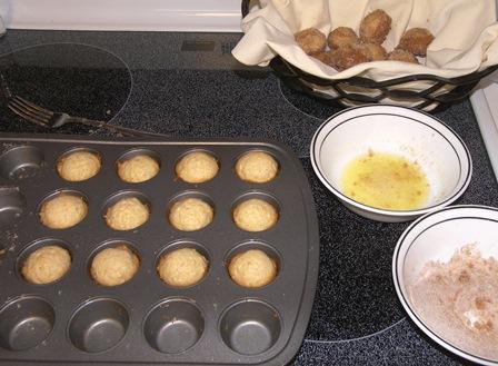 donut-muffins1.jpg