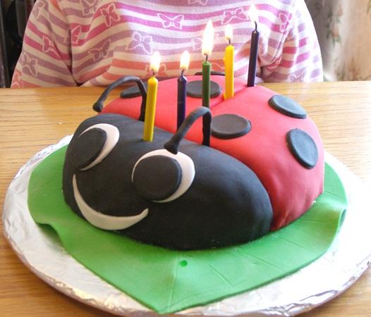 ladybug-cake-candles.jpg