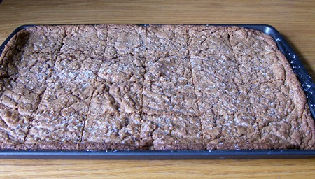 bars-from-cookie-recipe.jpg