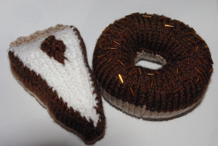 knitted-pie.jpg