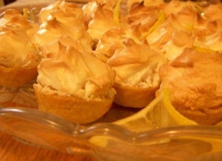 mini-lemon-pies.jpg