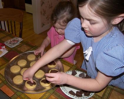 valentine-cookies1.jpg