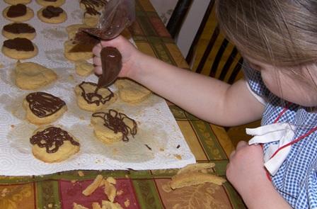 valentines-cookies2.jpg