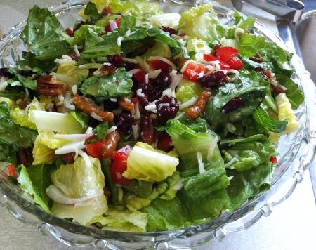 colorific-salad.JPG