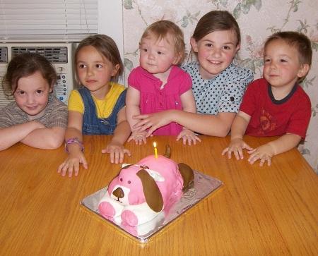 puppy-cake-n-kids.jpg