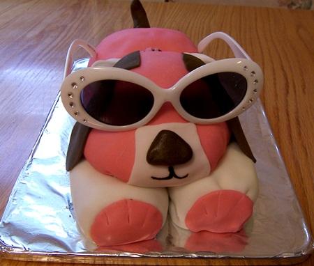 puppy-cake1.jpg