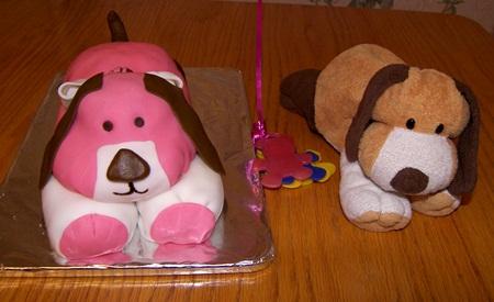 puppy-cake2.jpg