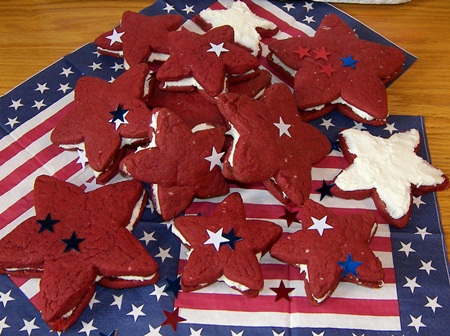 star-sandwich-cookies.jpg