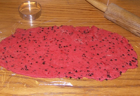 watermelon-cookies-dough.jpg