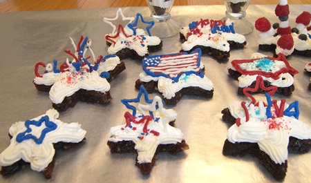 4th-of-july-brownies.jpg