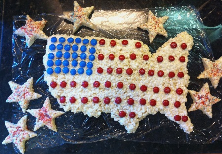 4th-of-july-usa-flag-rice-crispy.jpg