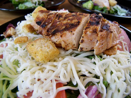 chicken-breast-salad-closeup.jpg