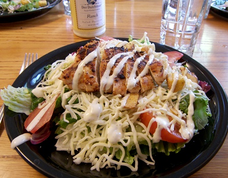 chicken-breast-salad-with-ranch.jpg