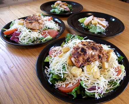 chicken-breast-salads.jpg