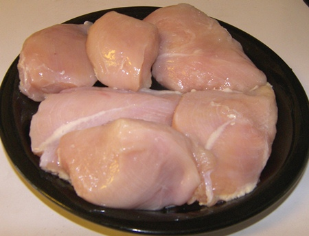 chicken-breast-thawed.jpg