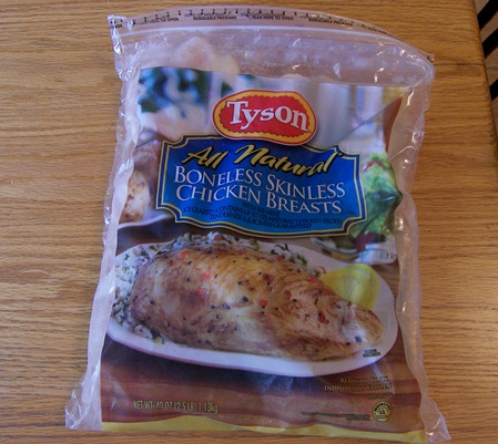 chicken-breast1.jpg