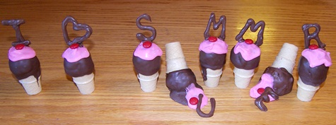 ice-cream-cone-cake-pops-summer.jpg