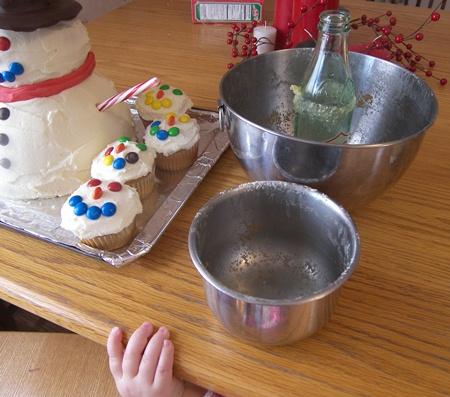 snowman-baking.jpg